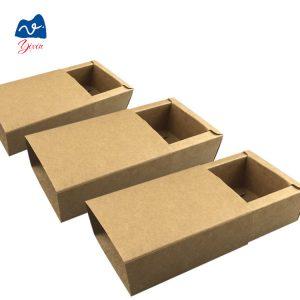 Kraft box-2