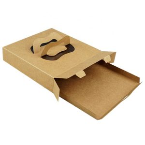 Kraft pizza box-1