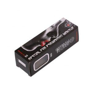 Lipgloss Packaging Box-1