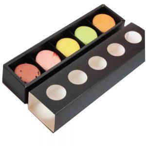 Macaron paper packaging-2