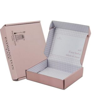 Mailer Box-2