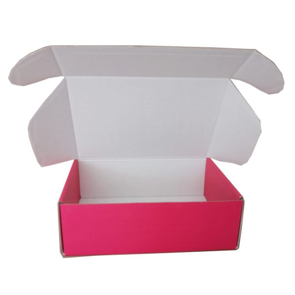 Mailer Box With Logo-6