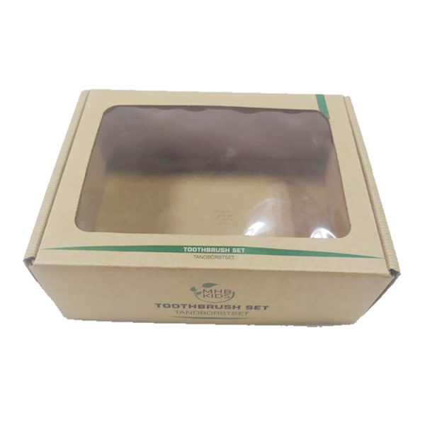 Mailer box with insert-3