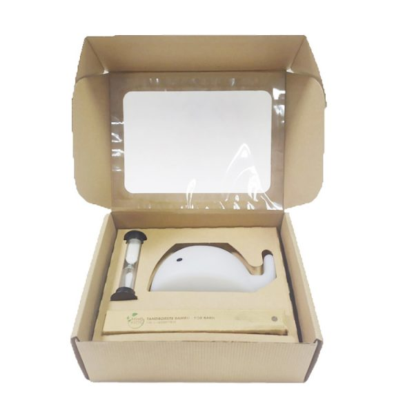 Mailer box with insert-5