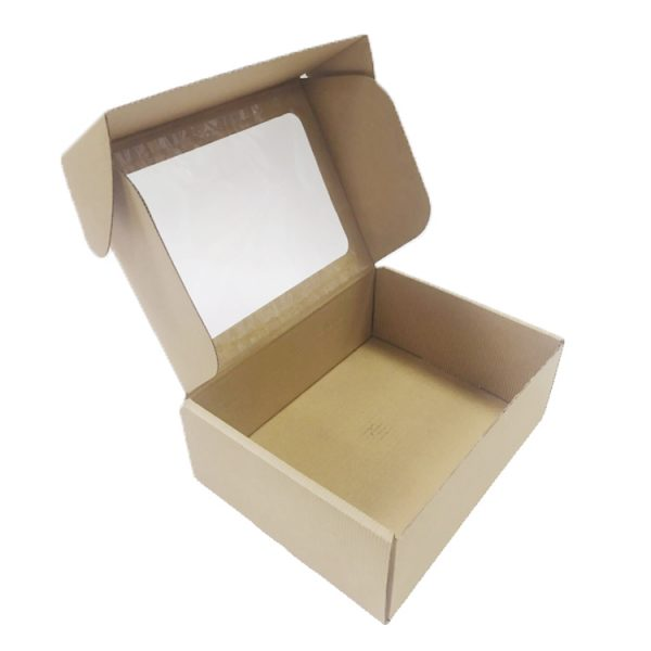 Mailer box with insert-6