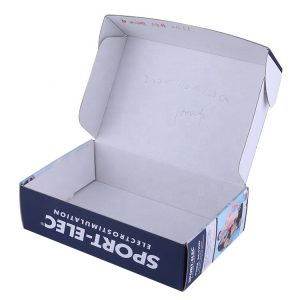 Mailer shipping boxes-1