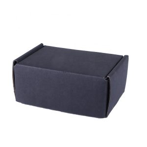 Mailer shipping boxes-6