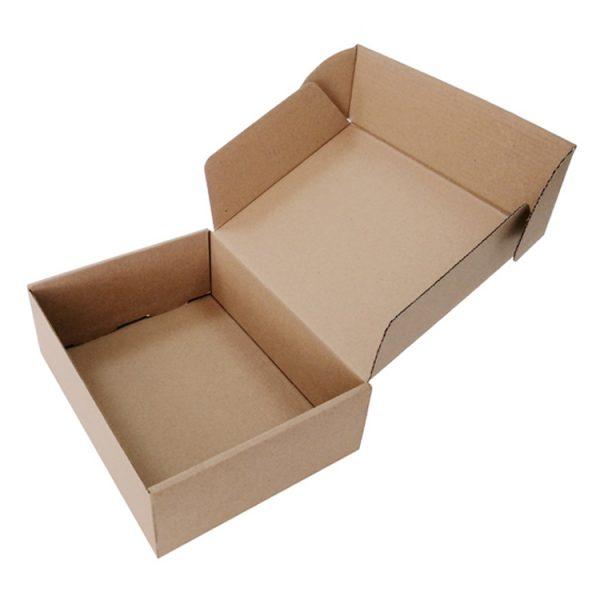 Mailing Cardboard Box-1