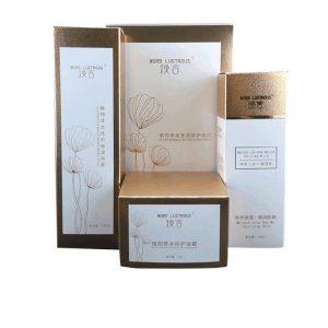 Makeup Gift Box-1