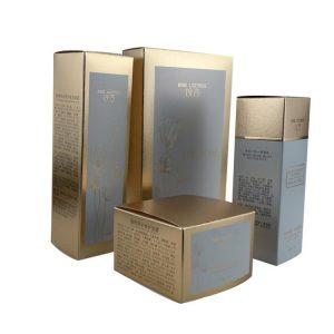 Makeup Gift Box-2