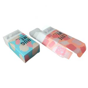 Makeup Packaging Box-2
