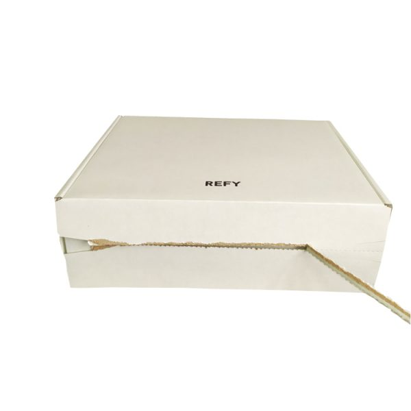 Marble texture packaging box-1