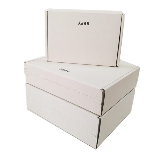 Marble texture packaging box-3