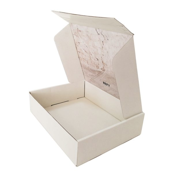 Marble texture packaging box-4