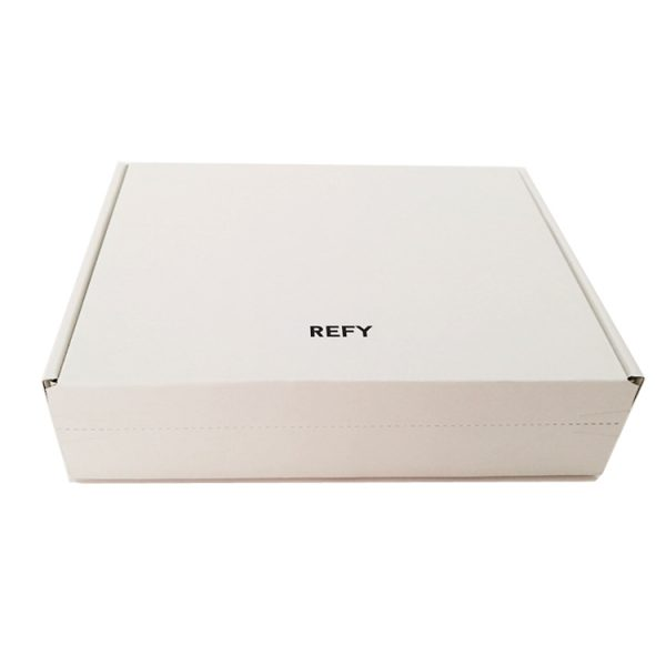 Marble texture packaging box-5