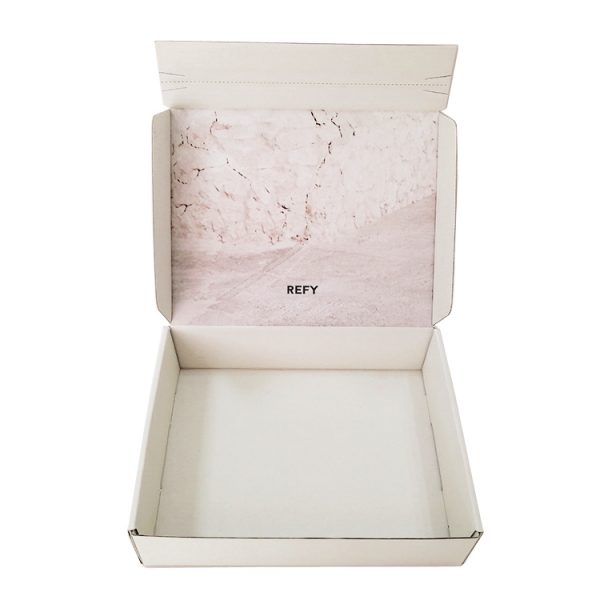 Marble texture packaging box-6