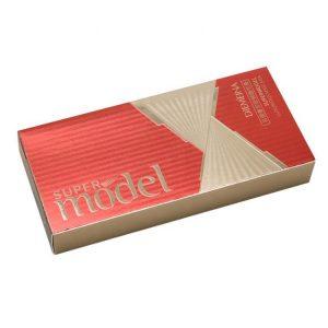 Mascara paper box-2