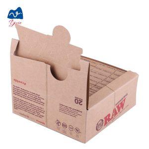 Match box-2