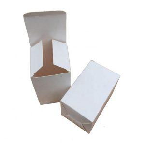 Match box kraft-2