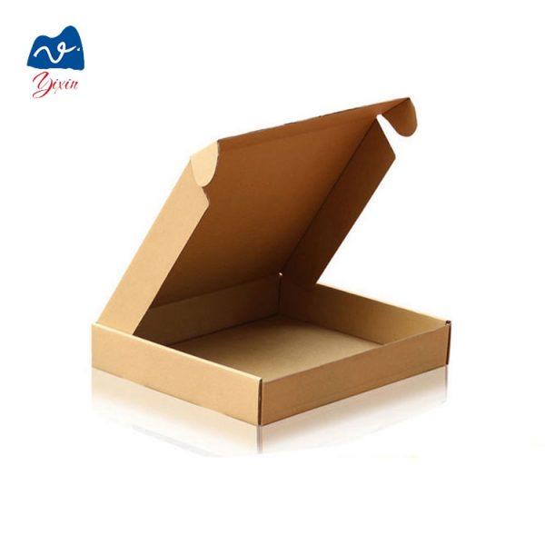 Meat cardboard box-3
