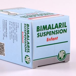 Medicine storage box for pharmacy-2