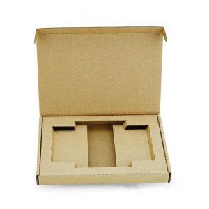 Mobile box-2