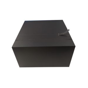 Outer paper packaging box-2