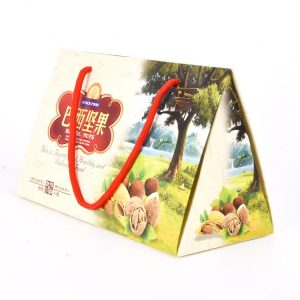 Packaging Nut Box-1