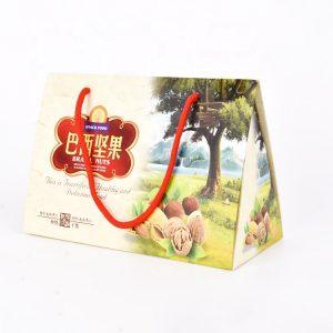 Packaging Nut Box-2