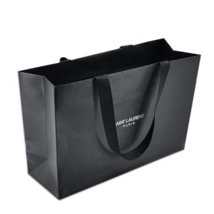 Packaging Paper Bags for Clothes-1