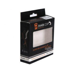 Packaging boxes cardboard-1
