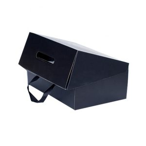 Paper Box for Shoes-1