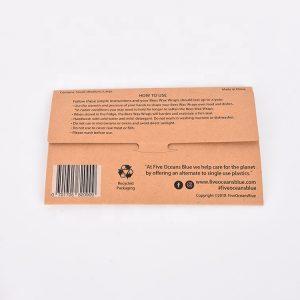 Paper Envelope For Gift Cards-1
