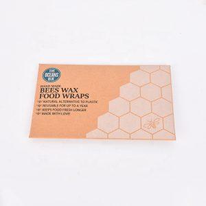 Paper Envelope For Gift Cards-2