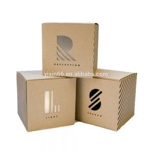 Paper Packaging Boxes-1