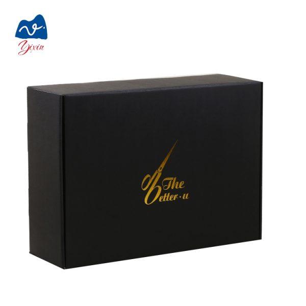 Paper box material-1