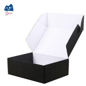 Paper box material-2