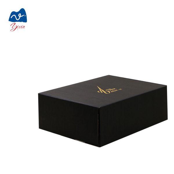 Paper box material-3