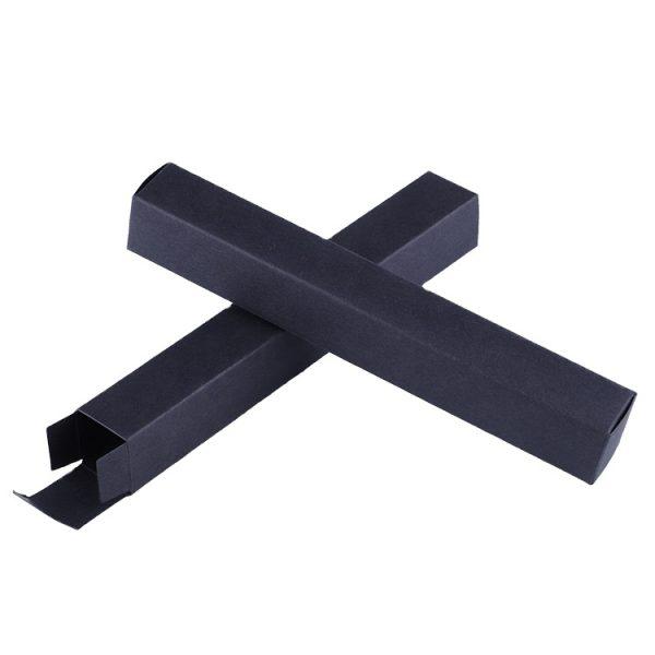 Pen box-1