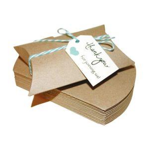 Pillow box-1