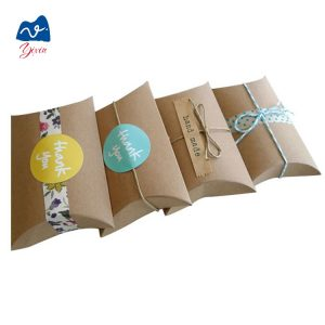 Pillow box-2