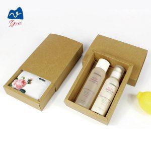 Pink box perfume-1
