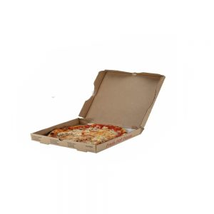 Pizza boxes cartons-1