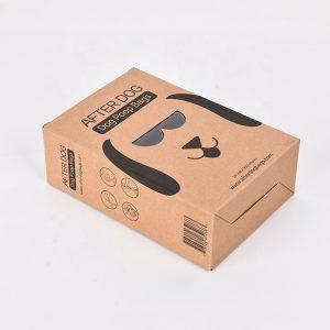 Poop Bag Packaging Box-2