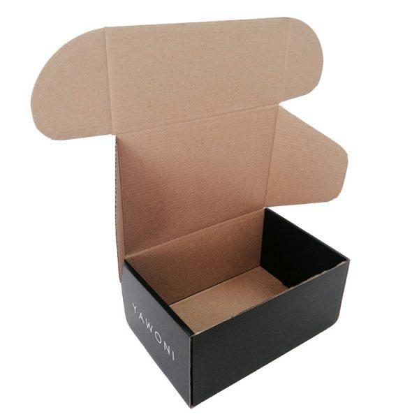 Printed mailer box-6