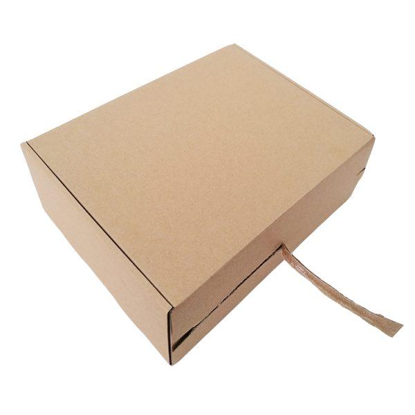 Private label boxes-1