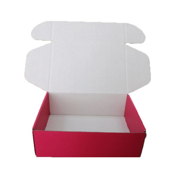 Recycled Box-4