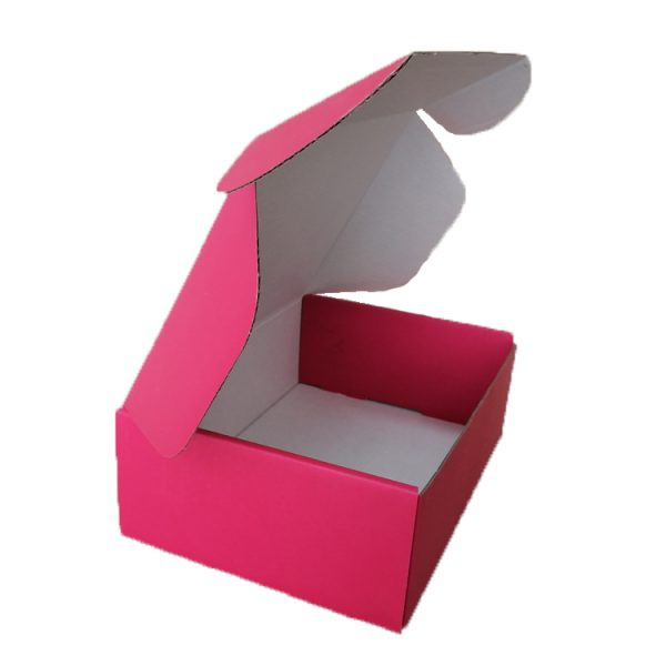 Recycled Box-5