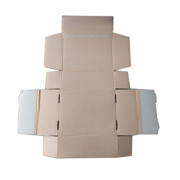 Shipping box-3