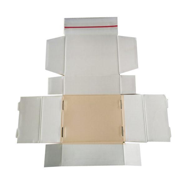 Shipping box-4